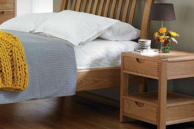 bedside-cabinets