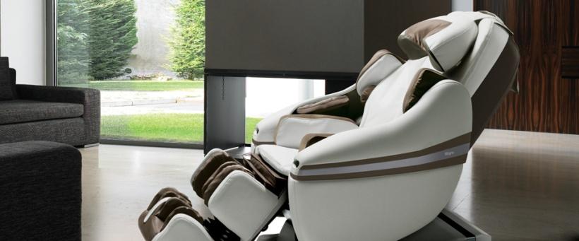 massage chairs Melbourne 2